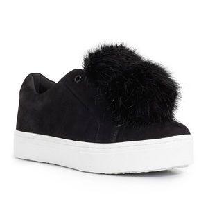 """Sam Edelman """"Leah"""" sneakers"""